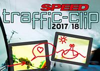 wettbewerb speed traffic clip 2017 18 250