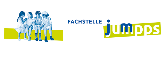 jummps footer logo
